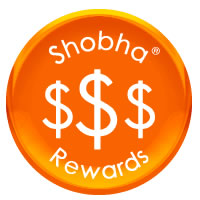 2010_03_10_shobha_rewards.jpg